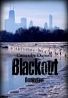 Blackout: Domination - Cassandre Dayne