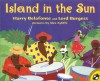 Island in the Sun - Harry Belafonte, Lord Burgess, Alex Ayliffe