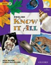 English Know It All: Student Book with CD Pack 3 - Sean Snyder, Shawn McClelland