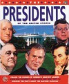 Presidents: Of the United States - Christine Guniti, Simon Adams