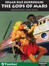 The Gods of Mars - John Bolen, Edgar Rice Burroughs