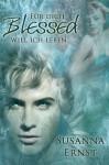 Blessed - Für dich will ich leben - Susanna Ernst