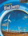 Wind Energy - Elizabeth Raum