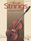 Strictly Strings: A Comprehensive String Method, Book 1 : Bass - Jacquelyn Dillon, John O'Reilly, James Kjelland