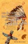Element Encyclopedia of Native Americans - Adele Nozedar