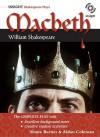 Macbeth - Aidan Coleman, Shane Barnes