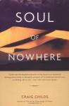 Soul of Nowhere - Craig Childs, Regan Choi