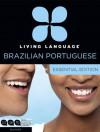 Essential Portuguese - Living Language