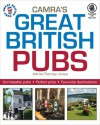 Great British Pubs - Adrian Tierney-Jones