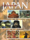 Exploration Into Japan (Exploration Into) - Richard Tames