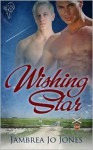 Wishing Star - Jambrea Jo Jones