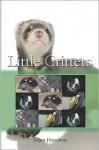 Little Critters - Adam Hamilton