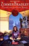 Planet der blutigen Sonne - Marion Zimmer Bradley, Elisabeth Waters, Richard Hescox