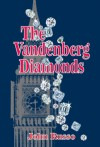 The Vandenberg Diamonds - John Russo