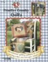 Gooseberry Patch Primitive Country Quilts - Gooseberry Patch