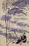Questions of Precedence - François Mauriac