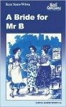 A Bride for MR B - Ken Saro-Wiwa