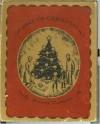 Once on Christmas - Dorothy Thompson, Lois Lenski