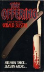 The Offering - Gerald Suster