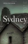 Sydney - Delia Falconer