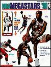 NBA Megasters '98 - Bruce Webber, Bruce Weber