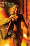 Grimm Fairy Tales: Robyn Hood #3 - Patrick Shand