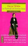 Le Portrait de Dorian gray - Oscar Wilde