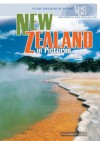 New Zealand in Pictures (Visual Geography (Twenty-First Century)) - Francesca Davis DiPiazza
