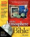Adobe(r) Atmospheretm Bible [With CDROM] - Kelly L. Murdock, Murdock