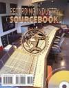 2005 Recording Industry Sourcebook - Artistpro, Hal Leonard Publishing Corporation