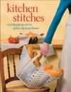 Kitchen Stitches: Sewing Projects to Spice Up Your Home - That Patchwork Place