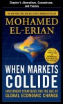 When Markets Collide, Chapter 1 - Aberrations, Conundrums, and Puzzles - Mohamed El-Erian