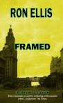 Framed (Johnny Ace crime novels) - Ron Ellis