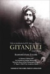 Gitanjali: Song Offerings - Rabindranath Tagore