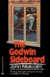 The Godwin Sideboard - John Malcolm