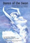 Dance of the Swan - Barbara Allman, Shelly O. Haas, Shelly O. Hass