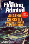 The Floating Admiral - Detection Club, G.K. Chesterton, Victor L. Whitechurch, G.D.H. Cole