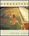Humanature - Peter Goin
