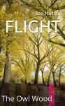 FLIGHT (The Owl Wood) - Ian Hutson
