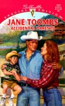 Accidental Parents - Jane Toombs