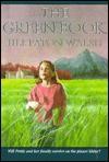 Green Book (Turtleback) - Jill Paton Walsh