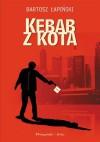Kebab z kota - Bartosz Łapiński