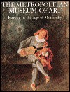 Europe in the Age of Monarchy - The Metropolitan Museum Of Art
