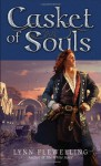 Casket of Souls: The Nightrunner Series, Book 6the Nightrunner Series, Book 6 - Lynn Flewelling