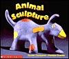 Animal Sculpture - Susan Canizares, Pamela Chanko