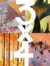 3x4 - Scott Morse, Lou Ramano, Don Shank, Nate Wragg