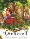The Gunniwolf - Wilhelmina Harper, Barbara Upton