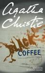 Black Coffee - Charles Osborne, Agatha Christie