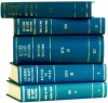 Recueil Des Cours, Collected Courses, Tome/Volume 223 (1990) - Academie de Droit International de la Haye