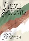 Chance Encounter - Anne Hodgson